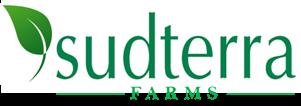 Sudterra Farms